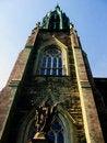 Free Church 02 Stock Photography - 6515152