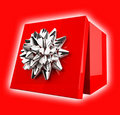 Free Happy Gift Boxes Stock Photos - 6515663