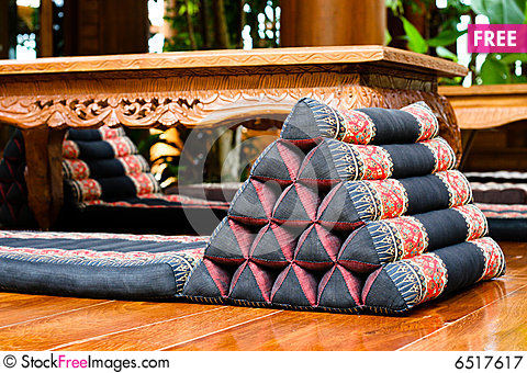 Thai furniture free stock images photos 6517617 for Thai furniture