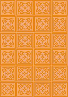 Free Oriental  Paper Stock Photo - 6510200
