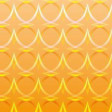 Free Background (vector) Stock Photography - 6511112