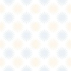 Free Background (vector) Royalty Free Stock Image - 6511306