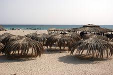 Free Paradise Beach Stock Photo - 6513920