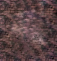 Free Grunge Background Royalty Free Stock Photography - 6518697