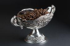 Free Best Coffee Stock Photo - 6518990