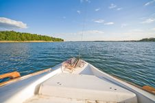 Free Yachting Stock Photos - 6519333