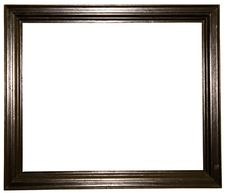 Free Old Wooden Frame Royalty Free Stock Images - 6519869
