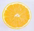 Free Orange Slice Stock Photos - 6520323