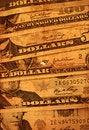 Free Old Dollar Stock Image - 6522811