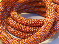 Free Rope Stock Photo - 6520540