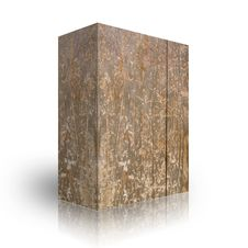 Free Wooden Box Royalty Free Stock Photography - 6523217