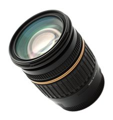 Free Black Lens Stock Images - 6527554