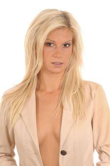 Free Posing Royalty Free Stock Image - 6529426