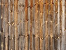 Free Wooden Background Royalty Free Stock Photos - 6529798