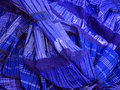 Free Colorful Fabric Royalty Free Stock Photos - 6531208