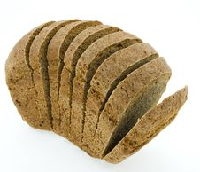 Free Bread Royalty Free Stock Photography - 6530137