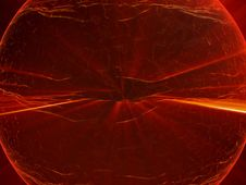 Free Alien Fantasy Unknown Galactic Sun Stock Image - 6531751