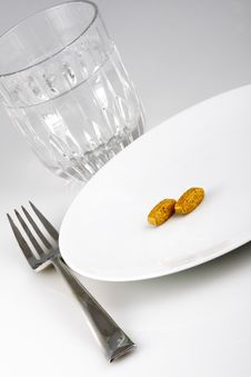 Free Diet Stock Photography - 6532422