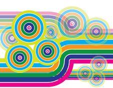 Free Wheelies Royalty Free Stock Image - 6533356