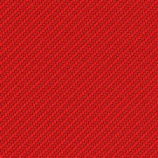Free Background Fabric Royalty Free Stock Images - 6534459
