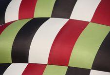 Free Hot Air Balloon Stock Photo - 6535840