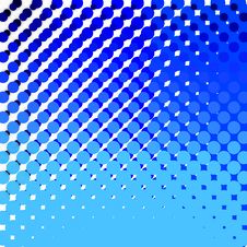Free Abstract Background Circles Stock Photos - 6537363
