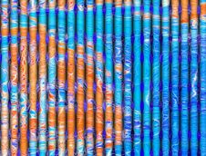Free Colorful Abstract Royalty Free Stock Photography - 6538557