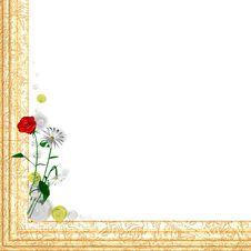 Free Decorating Royalty Free Stock Photo - 6540035