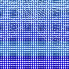 Free Abstract Background Mosaic Circles Stock Image - 6541821
