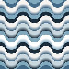 Free Seamless Swirl Texture Royalty Free Stock Image - 6543096