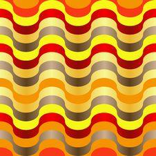 Free Seamless Swirl Texture Royalty Free Stock Photos - 6543498