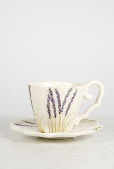 Free Mug Royalty Free Stock Photos - 6543848