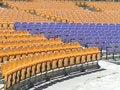 Free Auditorium Stock Photography - 6559532