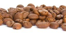 Free Coffee Beans Stock Photos - 6550623