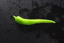 Free Pepper Royalty Free Stock Photos - 6550968