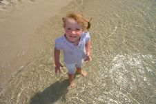 Free Child Royalty Free Stock Image - 6551886