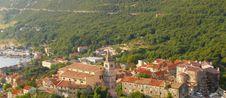 Free Bakar - Croatia Royalty Free Stock Photography - 6551887