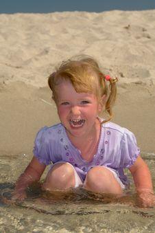 Free Child Stock Photos - 6551913