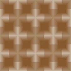 Free Seamless Grate Pattern Royalty Free Stock Photos - 6555538