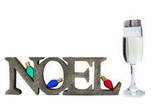 Free Noel Stock Image - 6556671