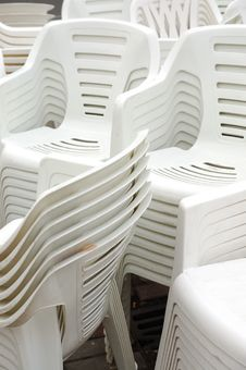 Free Chairs Stock Photos - 6556843