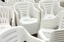 Free Chairs Stock Photo - 6556900