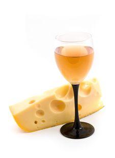Free Yellow Tasty Beautiful Cheese Royalty Free Stock Photo - 6558225