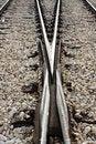 Free The Railway Stock Photography - 6560002