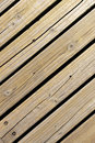 Free Wooden Board Stock Image - 6563671