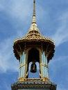Free Royal Palace Bangkok Wat Royalty Free Stock Photos - 6563958