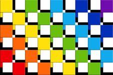 Free Squares Stock Photo - 6560700