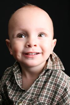 Free Toddler Stock Photos - 6563503