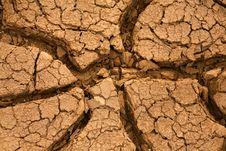 Free Dryness Stock Photo - 6563910