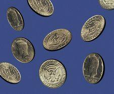 Free Money Stock Photos - 6564273